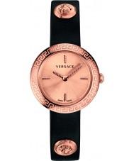 Versace VERF00518 Ladies Medusa Watch and Strap Gift Set