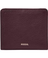 Fossil SL7926503 Ladies Logan Purse