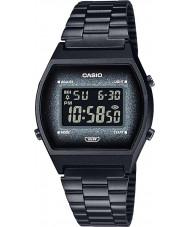 Casio B640WBG-1BEF Collection Watch