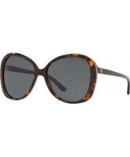Ralph Lauren Ladies RL8166 57 500387 Sunglasses
