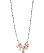 Guess UBN78060 Ladies Embrace Necklace