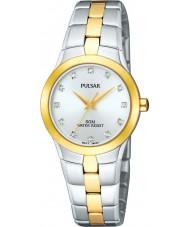 Pulsar PTC512X1 Ladies Dress Watch
