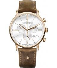 Maurice Lacroix EL1098-PVP01-113-1 Mens Eliros Watch