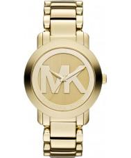 Michael Kors MK3206 Ladies Runway Watch