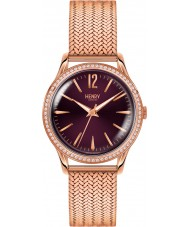 Henry London HL34-SM-0196 Ladies Hampstead Watch