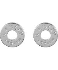 Radley RYJ1003 Ladies Esher Street Earrings