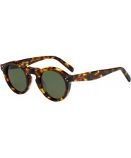 Celine CL41370 S E88 85 45 Sunglasses
