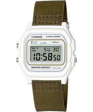 Casio W-59B-3AVEF Mens Collection Watch
