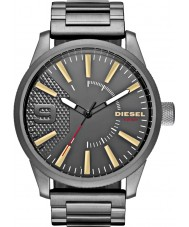 Diesel DZ1762 Mens RASP Watch