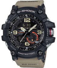 Casio GG-1000-1A5ER Mens G-Shock Watch