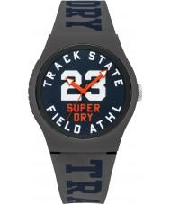Superdry SYG182UE Urban Watch