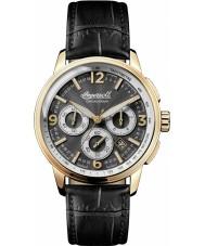 Ingersoll I00102 Mens Regent Watch
