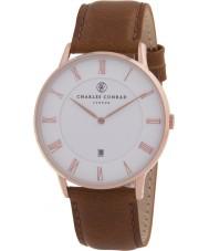 Charles Conrad CC03002 Unisex Watch