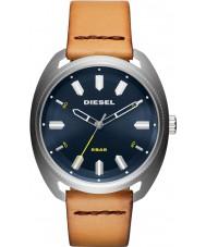 Diesel DZ1834 Mens NSBB Watch