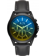 Armani Exchange AX2613 Mens Dress Watch
