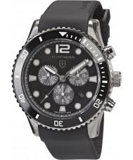 Elliot Brown 929-010-R09 Mens Bloxworth Watch