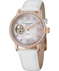 Stuhrling Original 710-03 Ladies Vogue Memoire Watch