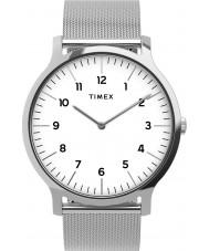 Timex TW2T95400 Mens Norway Watch