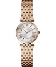 Gc X57003L1S Ladies SlimClass Watch