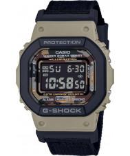 Casio DW-5610SUS-5ER Mens G-Shock Watch