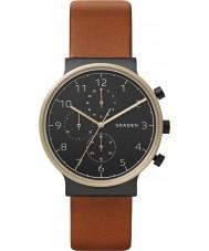 Skagen SKW6400 Mens Ancher Watch