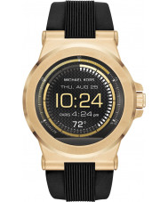 Michael Kors Access MKT5009 Mens Dylan Smartwatch