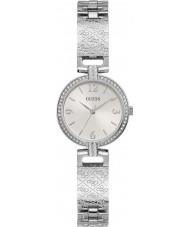 Guess GW0112L1 Ladies Mini Luxe Watch