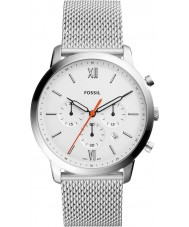 Fossil FS5382 Mens Neutra Watch