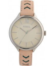 Fossil BQ3244 Ladies Watch