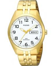 Pulsar PV3006X1 Mens Classic Watch
