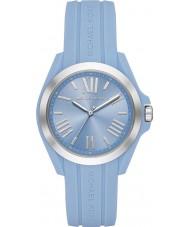 Michael Kors MK2744 Ladies Bradshaw Watch
