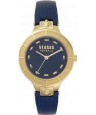 Versus SP48020018 Ladies Claremont Watch