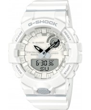 Casio GBA-800-7AER Mens G-Shock Watch