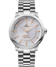 Vivienne Westwood VV196SLSL Ladies Shoreditch Watch