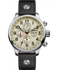 Ingersoll I02301 Mens Delta Watch