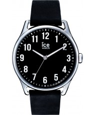 Ice-Watch 013043 Mens Ice-Time Watch