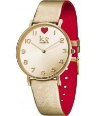Ice-Watch 013376 Ladies Ice Love Watch