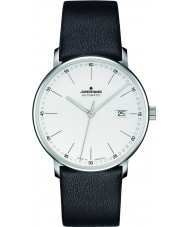 Junghans 027-4730-00 Form A Watch
