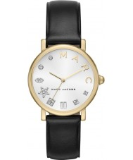 Marc Jacobs MJ1599 Ladies Classic Watch