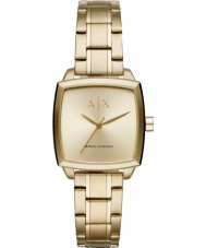 Armani Exchange AX5452 Ladies Dress Watch