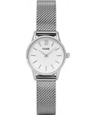 Cluse CL50005 Ladies La Vedette Mesh Watch