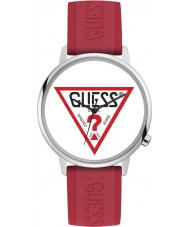 Guess V1003M3 Hollywood Watch