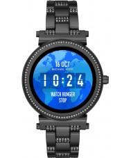 Michael Kors Access MKT5035R Refurbished Ladies Sofie Smartwatch