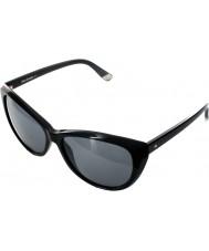 Juicy Couture Ladies JU 538-S 807 24 Sunglasses