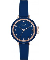Kate Spade New York KSW1353 Ladies Park Row Watch