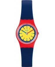 Swatch LR131 Ladies Bambino Watch