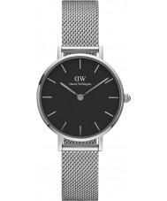 Daniel Wellington DW00100218 Ladies Classic Petite Sterling 28mm Watch