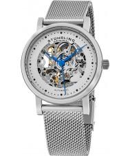 Stuhrling Original 832L-01 Lady Legacy Casatorra 832L Watch
