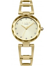 Lipsy LP512 Ladies Watch