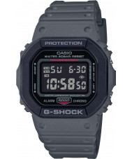 Casio DW-5610SU-8ER Mens G-Shock Watch